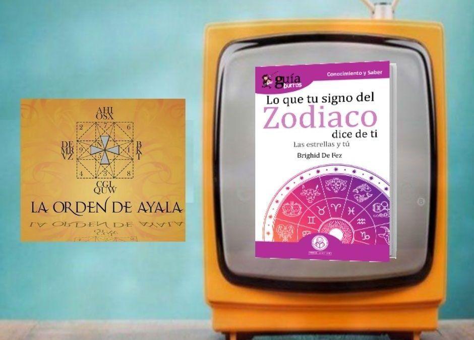 orden-ayala-zodiaco