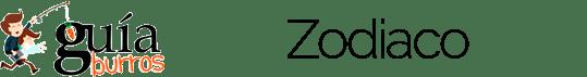 GuíaBurros: Lo que tu signo del Zodiaco dice de ti